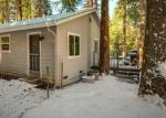 Foreclosed Home en PASQUALE RD, Nevada City, CA - 95959