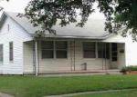 Foreclosed Home in S VICTORIA AVE, Wichita, KS - 67216