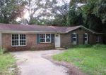 Foreclosed Home en RAWSON LN, Pensacola, FL - 32503