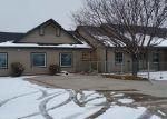 Foreclosed Home in MOTTSVILLE LN, Gardnerville, NV - 89460