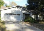 Foreclosed Home in S 78TH EAST AVE, Tulsa, OK - 74133