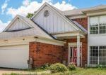 Foreclosed Home in JUNIPER DR, Arlington, TX - 76018
