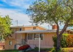 Foreclosed Home en SARANAC ST, San Diego, CA - 92115