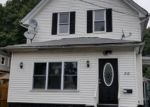 Foreclosed Home in BYRON AVE, Brockton, MA - 02301