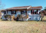 Foreclosed Home in N JOYNER CT, Suffolk, VA - 23434