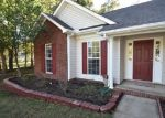 Foreclosed Home in SELWAY DR, Indian Trail, NC - 28079