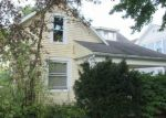 Foreclosed Home in N HIGH ST, Union City, IN - 47390