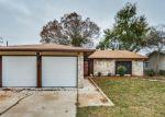 Foreclosed Home in LAKEDON ST, San Antonio, TX - 78222