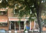 Foreclosed Home en DEKALB AVE, Brooklyn, NY - 11221