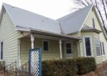 Foreclosed Home in PEARL ST, Rossville, KS - 66533