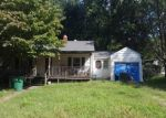Foreclosed Home in FRIDDLE DR, High Point, NC - 27260