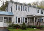 Foreclosed Home in N DIVISION ST, Auburn, NY - 13021