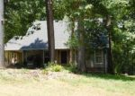 Foreclosed Home in CAMEO TRL, Gastonia, NC - 28056
