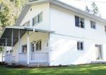 Foreclosed Home in UPPER DORRE DON WAY SE, Maple Valley, WA - 98038