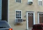 Foreclosed Home en FULTON ST, Hanover, PA - 17331
