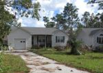 Foreclosed Home in FRINK LAKE DR, Southport, NC - 28461