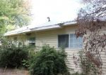 Foreclosed Home en EASTLAKE RD, Oroville, WA - 98844