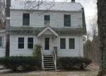 Foreclosed Home in SALT POINT TPKE, Poughkeepsie, NY - 12601