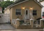 Foreclosed Home en E 45TH ST, Brooklyn, NY - 11234