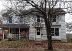 Foreclosed Home en CENTER AVE, Pottstown, PA - 19464