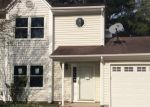 Foreclosed Home in THAMES CIR, Chesapeake, VA - 23320