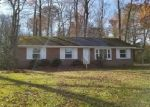 Foreclosed Home in PROVIDENCE RD, Elizabeth City, NC - 27909