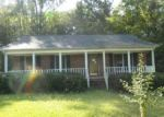Foreclosed Home in TULLY CT, Lancaster, SC - 29720