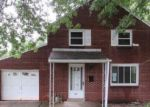 Foreclosed Home en BETTY JANE CT, Pittsburgh, PA - 15235