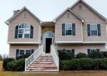 Foreclosed Home in MUIRWOOD DR, Temple, GA - 30179
