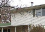 Foreclosed Home en MARTON ST, Laurel, MD - 20707