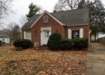 Foreclosed Home in S WALNUT ST, Springfield, IL - 62704
