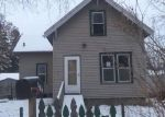 Foreclosed Home in 19TH ST, Cloquet, MN - 55720