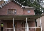Foreclosed Home en HANK AARON DR SE, Atlanta, GA - 30315