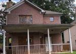 Foreclosed Home en HANK AARON DR SE, Atlanta, GA - 30315
