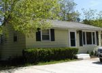 Foreclosed Home in W JIMMIE LEEDS RD, Absecon, NJ - 08205