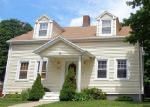 Foreclosed Home en N MAIN ST, Manchester, CT - 06042