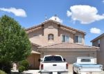 Foreclosed Home en CINDER PL NW, Albuquerque, NM - 87120