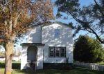 Foreclosed Home en JANES AVE, Saginaw, MI - 48601