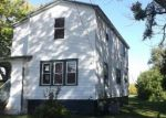 Foreclosed Home in JANES AVE, Saginaw, MI - 48601