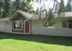 Foreclosed Home in 190TH AVE SE, Kent, WA - 98042