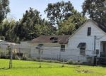 Foreclosed Home in ROSIER ST, New Iberia, LA - 70563