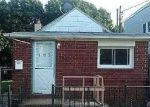 Foreclosed Home in LINDEN AVE, Hempstead, NY - 11550
