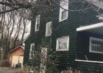 Foreclosed Home en FANNING AVE, Norwich, CT - 06360
