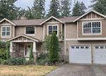 Foreclosed Home en INTERLAAKEN DR SW, Lakewood, WA - 98498