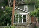 Foreclosed Home en S 4TH ST, Darby, PA - 19023