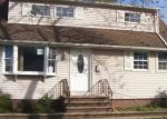 Foreclosed Home in COOPER AVE, Somerset, NJ - 08873