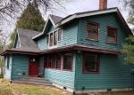 Foreclosed Home in KELLY RD, Bellingham, WA - 98226