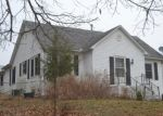 Foreclosed Home in W 14TH ST, Cassville, MO - 65625