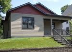 Foreclosed Home en LIBERTY ST, La Crosse, WI - 54603