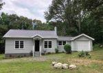 Foreclosed Home in CASHTOWN RD, Aragon, GA - 30104